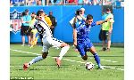 Paris Saint Germain 1 - 1 Chelsea (International Champions Cup 2014, vòng )