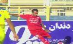 Teraktor-Sazi 1 - 0 Naft Tehran (Iran Pro League 2013-2014, vòng 11)