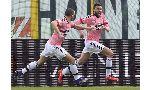 Atalanta 0-2 Juventus (Italy Serie A 2015-2016, round 28)
