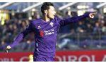 Fiorentina 1-1 Hellas Verona (Italy Serie A 2015-2016, round 29)