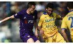 Frosinone 0-0 Fiorentina (Italy Serie A 2015-2016, round 30)