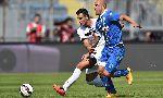 Genoa 1-1 Empoli (Italy Serie A 2014-2015, round 7)