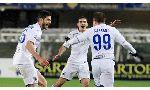 Hellas Verona 0-3 Sampdoria (Italy Serie A 2015-2016, round 28)