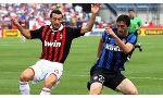 Inter Milan 1-0 AC Milan (Italy Serie A 2013-2014, round 17)