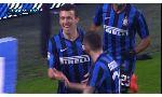 Inter Milan 2-1 Bologna (Italy Serie A 2015-2016, round 29)