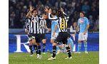 Napoli 1-3 Juventus (Italy Serie A 2014-2015, round 18)