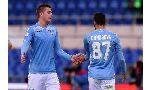 Torino 1-1 Lazio (Italy Serie A 2015-2016, round 28)