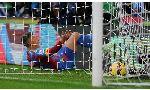 Crystal Palace 3 - 1 Liverpool (Ngoại Hạng Anh 2014-2015, vòng 12)