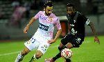 Metz 0 - 0 Stade Rennais FC (Pháp 2014-2015, vòng 10)
