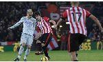 Athletic Bilbao 1 - 4 Atletico Madrid (Tây Ban Nha 2014-2015, vòng 16)
