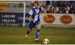 Eibar 1-0 Real Sociedad (Spanish La Liga 2014-2015, round 1)