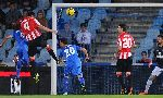 Getafe 0-1 Athletic Bilbao (Spanish La Liga 2013-2014, round 10)