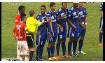 Đồng Nai 2-2 The Vissai Ninh Binh (Vietnam 2014, round 1)