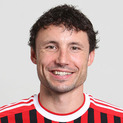 Mark Van Bommel