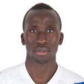 Pape Pate Diouf