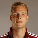 Jonas Lossl