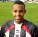 Cầu thủ Liam Trotter