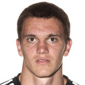 Dragan Topic