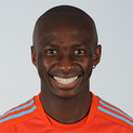 Stephane M'Bia