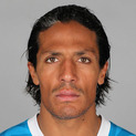 Eduardo Bruno Alves