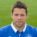 Cầu thủ James Beattie