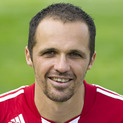 Matt. Etherington