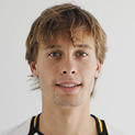 Cầu thủ Sergio Canales Madrazo