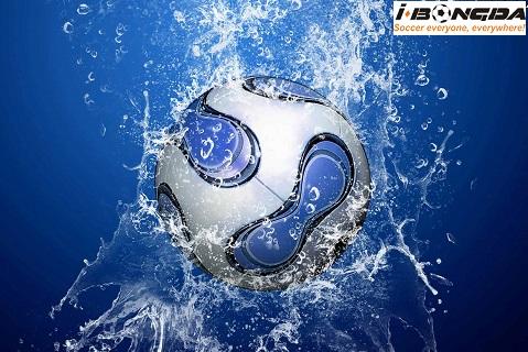 Bóng đá - England(U21) vs Austria(U21): 02h45, ngày 26/03