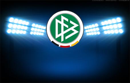 Bóng đá - FC Ingolstadt 04 vs Koln: 18h30, ngày 19/05