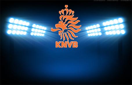 Bóng đá - FC Eindhoven vs SBV Excelsior: 02h00, ngày 02/02