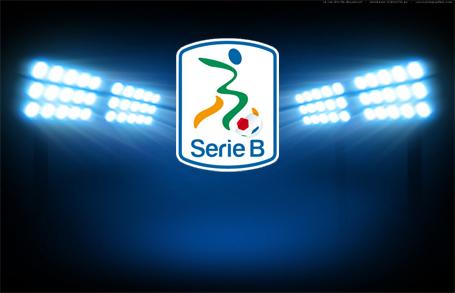 Bóng đá - Cittadella vs Crotone: 21h00, ngày 02/02