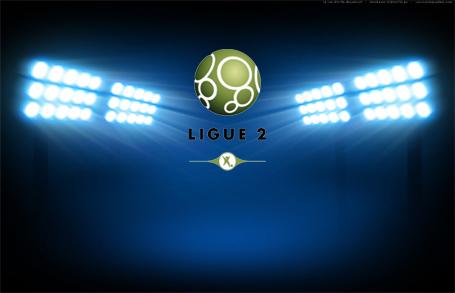 Bóng đá - Auxerre vs Caen: 20h00, ngày 12/01