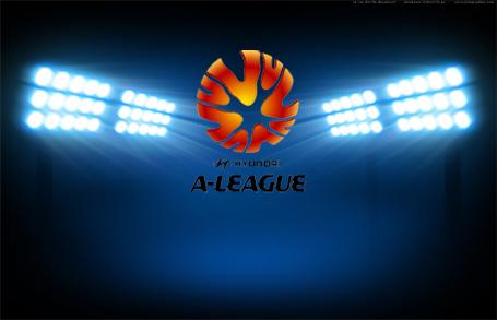 Bóng đá - Newcastle Jets FC vs Brisbane Roar FC: 15h45, ngày 12/01